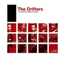 Definitive Soul: The Drifters/THE DRIFTERS