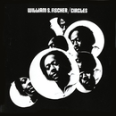Circles/William S. Fischer