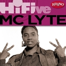 Rhino Hi-Five: MC Lyte/MC Lyte