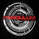 Live At Brixton Academy/Pendulum