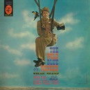 The Wild Blue Yonder: Songs For A Fighting Air Force/Oscar Brand With The Roger Wilco Four