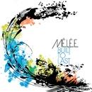 Built To Last (Int'l Maxi Single)/Mêlée