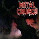 Metal Church/Metal Church
