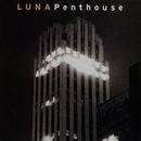 Penthouse/Luna