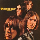 The Stooges/The Stooges
