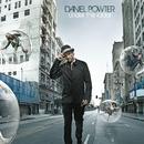 Under The Radar/Daniel Powter