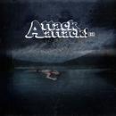 Attack Attack/Attack Attack
