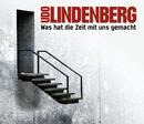 Was hat die Zeit mit uns gemacht/Udo Lindenberg