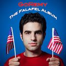 The Falafel Album/GoRemy