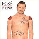 Nena [Dueto 2007] (DMD single)/Miguel Bose