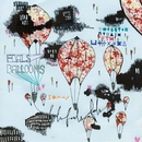 Balloons (1 track DMD - iTunes exlusive)/Foals