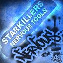 Nervous Tools/Starkillers