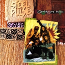 Smash Hits/Steel Pulse