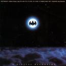 Batman (Original Motion Picture Score)/Danny Elfman