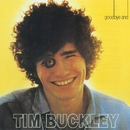 Goodbye And Hello/Tim Buckley