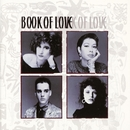 Book Of Love/Book Of Love