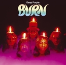 Burn (Expanded & Remastered)/ディープ・パープル