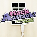 Someday Came Suddenly/Attack Attack
