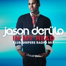 In My Head [Klubjumpers]/Jason Derulo