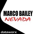 Nevada/Marco Bailey