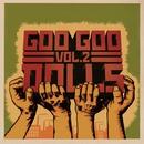 Volume 2/GOO GOO DOLLS