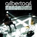 CD BandaDois - Gilberto Gil/Gilberto Gil