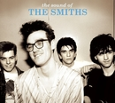The Sound Of The Smiths [Deluxe Edition]/The Smiths
