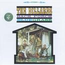 Back Porch Bluegrass/The Dillards