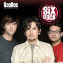 Six Pack: Bacilos - EP/Bacilos