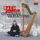 Bach, JS : Goldberg Variations/Sylvain Blassel