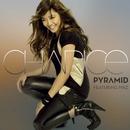 Pyramid/Charice