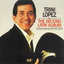 The Second Latin Album/Trini Lopez