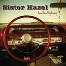 Heartland Highway/Sister Hazel
