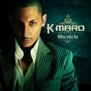 Million Dollar Boy/K.Maro