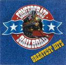 Greatest Hits/Confederate Railroad