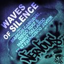 Waves Of Silence/Marcos Carnaval