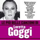 Le più belle canzoni di Loretta Goggi/Loretta Goggi