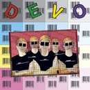 Duty Now For The Future [Deluxe Remastered Edition]/DEVO