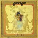 Unity/George