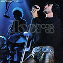Absolutely Live/The Doors