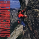 Skyscraper/David Lee Roth