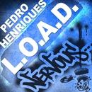 L.O.A.D./Pedro Henriques