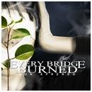 Aun Aprendo/Every Bridge Burned
