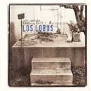 Just Another Band From East L.A.: A Collection/Los Lobos