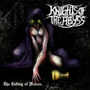The Culling Of Wolves/Knights Of The Abyss