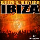 Ibiza 2010/White & Maylena