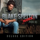Pure BS - Deluxe Edition (Deluxe DMD w/ PDF)/Blake Shelton