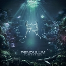 Immersion/Pendulum