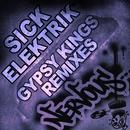 Gypsy Kings Remixes/Sick Elektrik