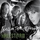 Familiar Taste Of Poison (Deluxe Single)/Halestorm